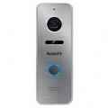 FE-ipanel 3 HD